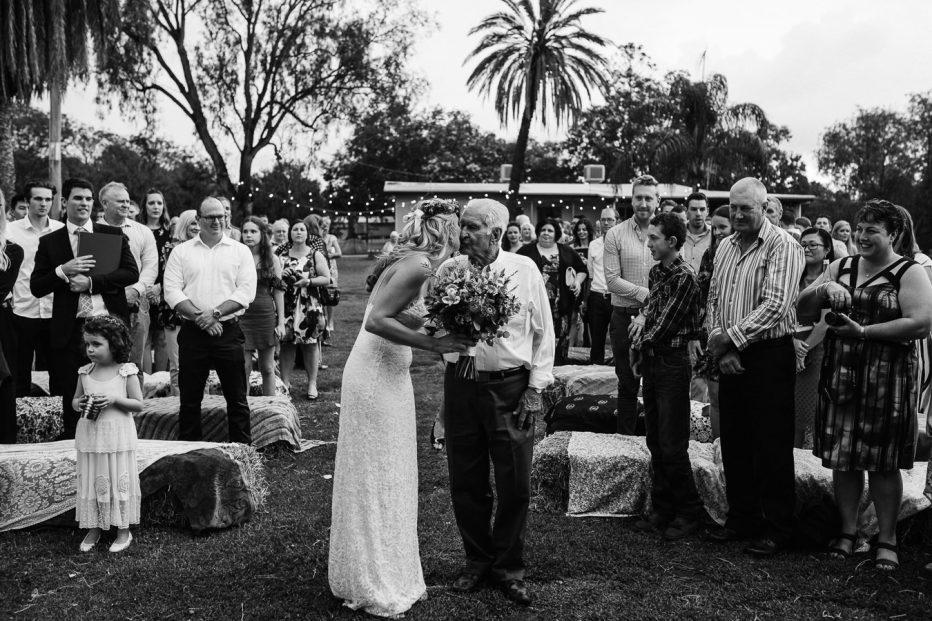Sunshine Coast Wedding Photographer Luke Middlemiss Photography
