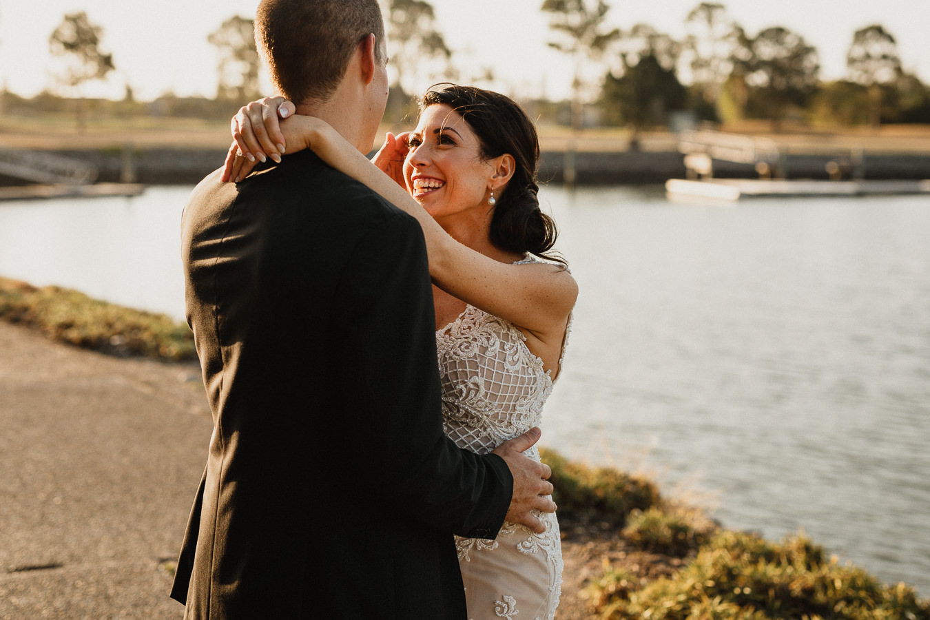 Sunshine Coast Wedding Photographer Luke Middlemiss Photography