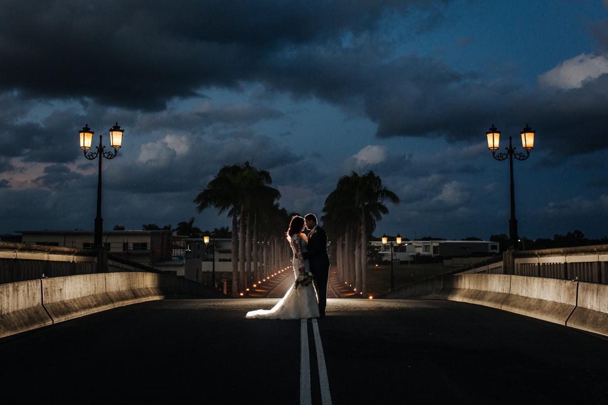Brides Review