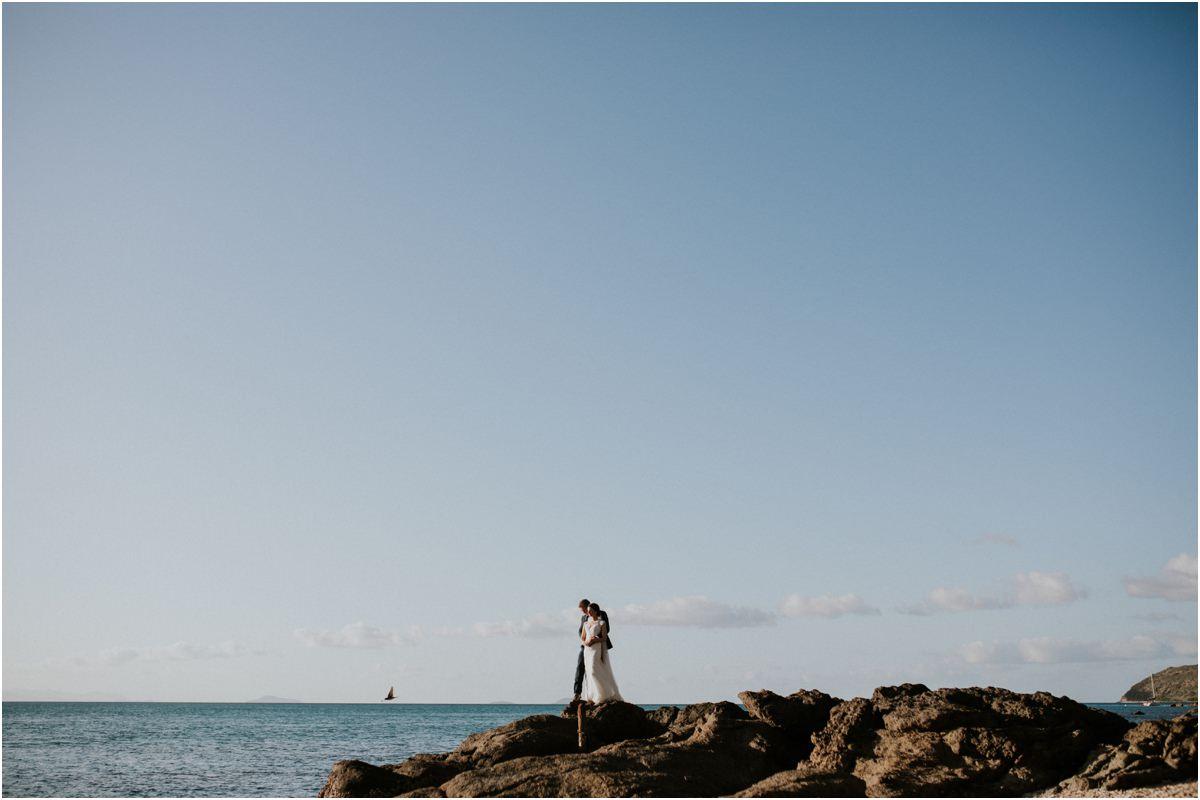 melissa-erin-daydream-island