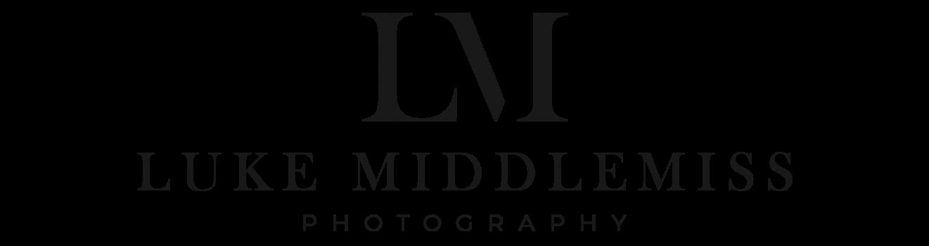 Luke Middlemiss Photography