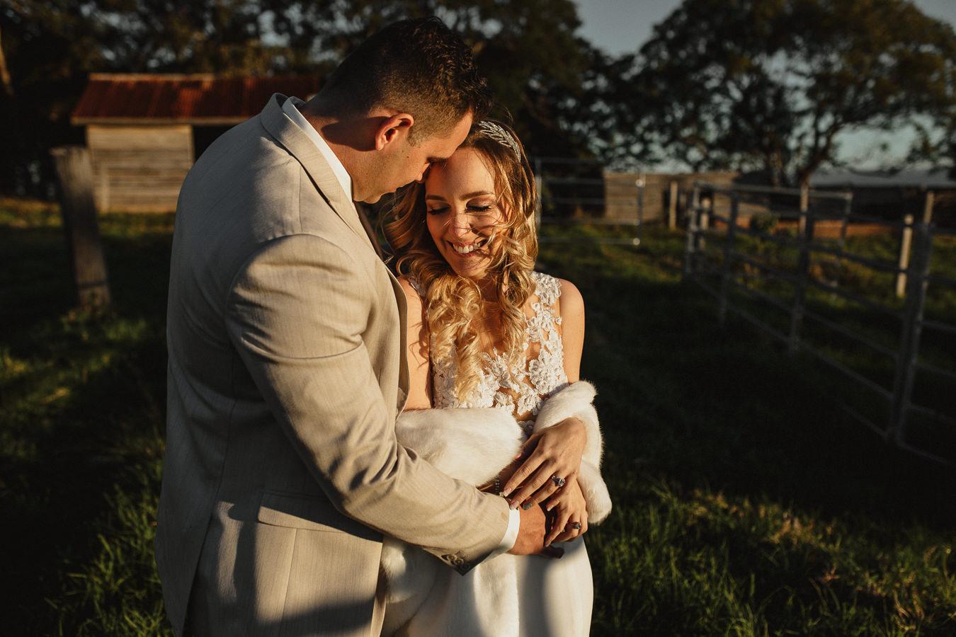 One tree Hill Sunshine coast Wedding Photographer with Luke Middlemiss Photography-2