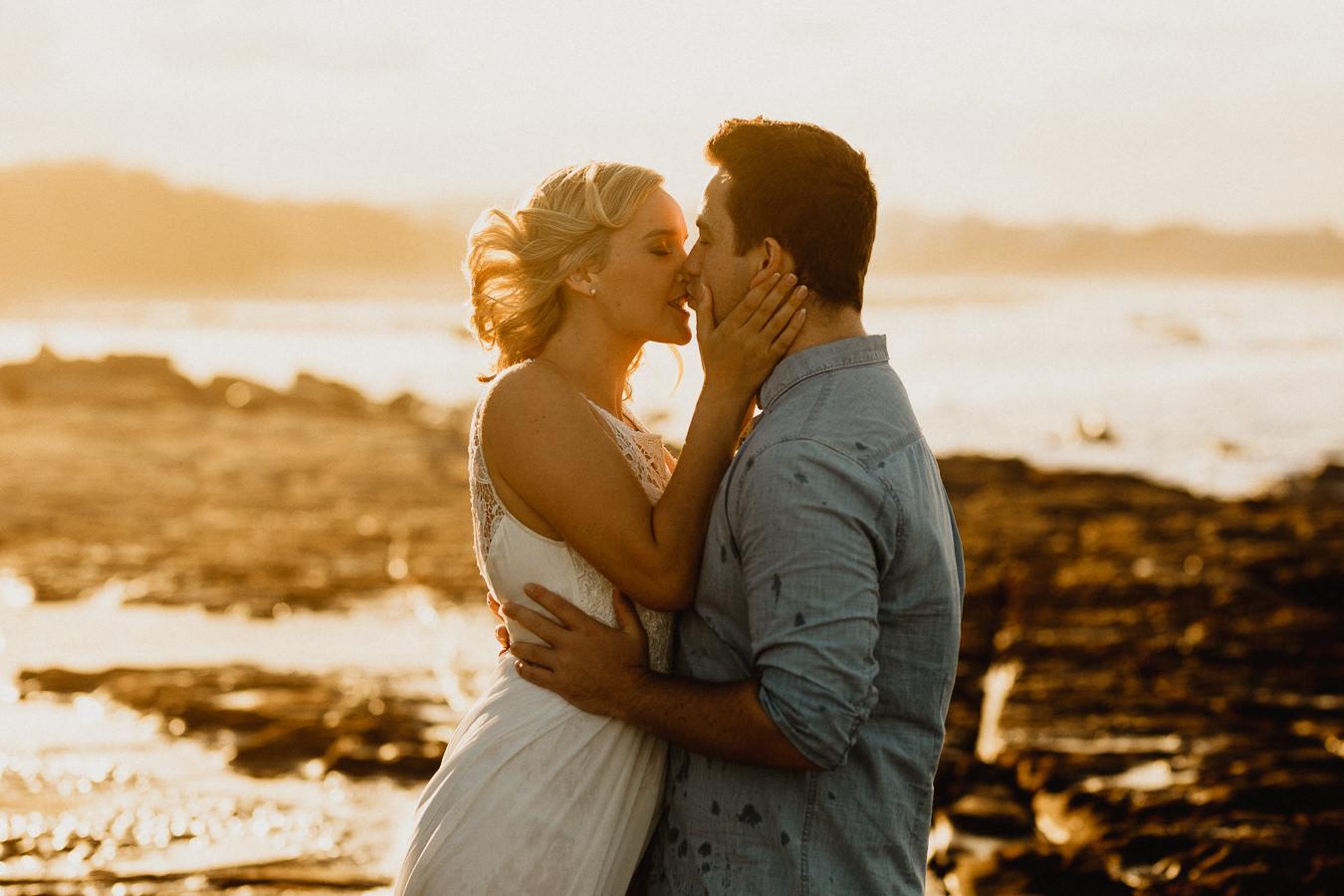 Sunshine Coast Wedding Photographer with Luke Middlemiss Photography (1 of 1)-5