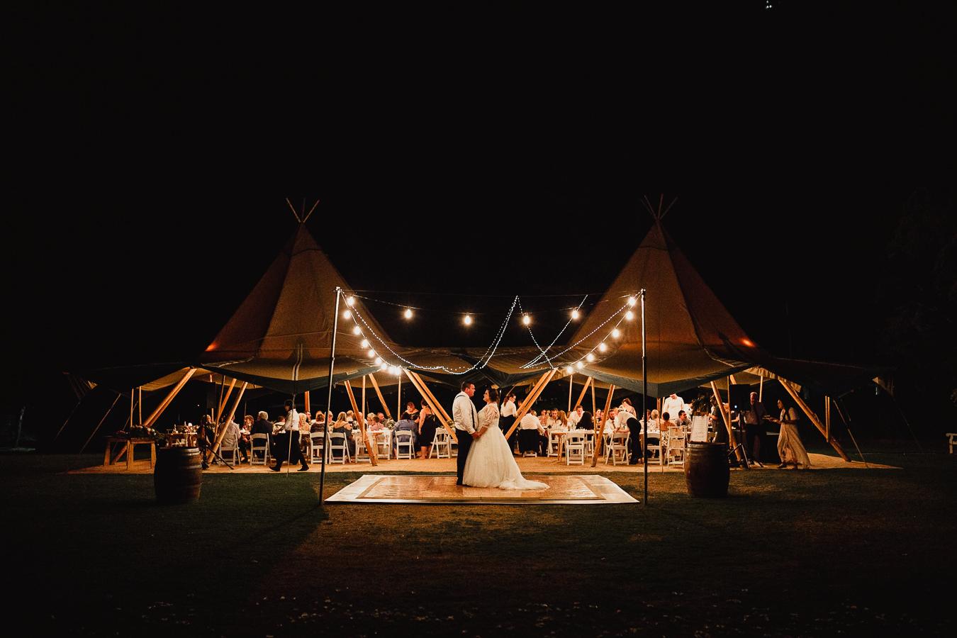 Sunshine Coast Wedding Photographer with Luke Middlemiss Photography