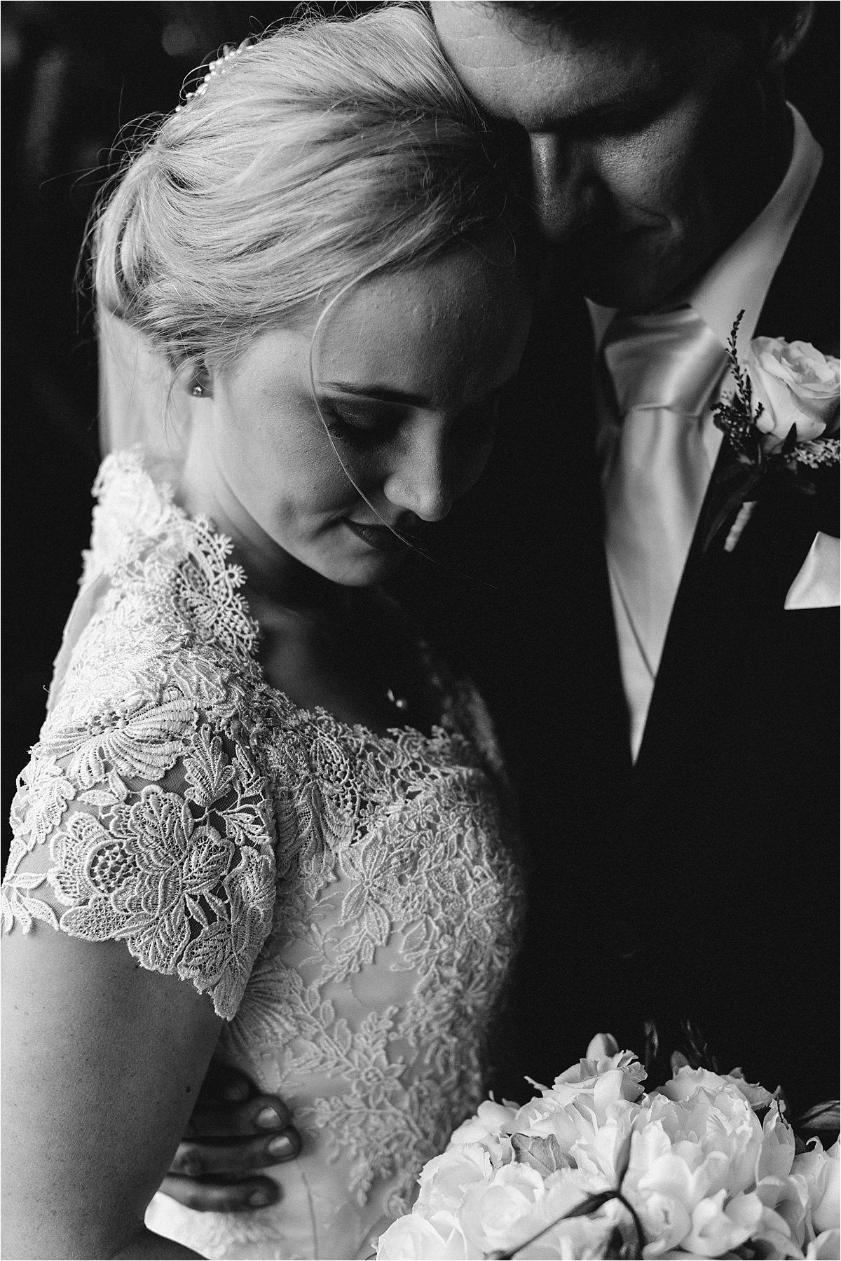 Villa Botanica Wedding Photographer