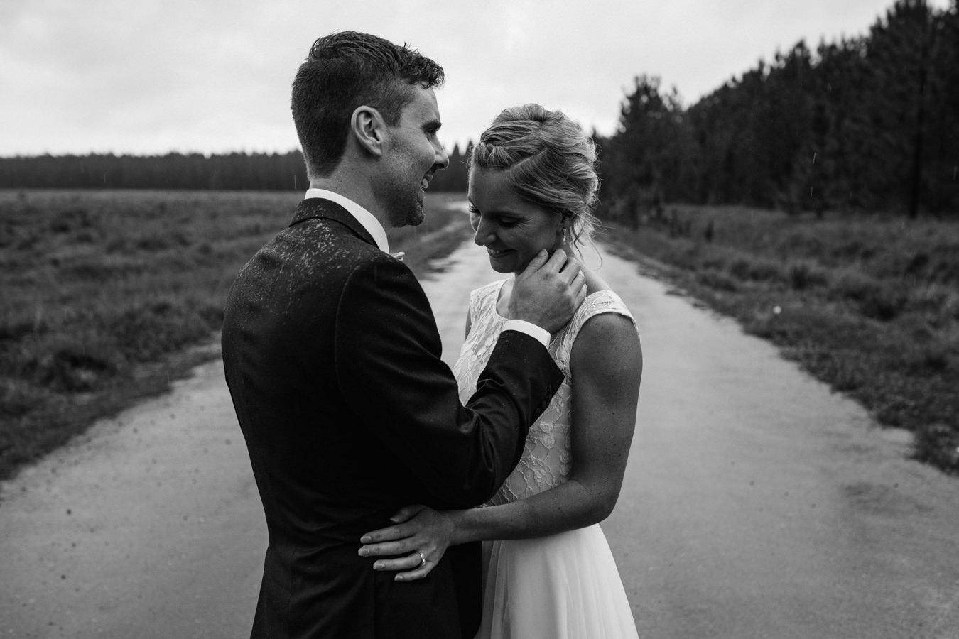 Sunshine Coast Wedding Photographer with Luke Middlemiss Photography (4 of 11)