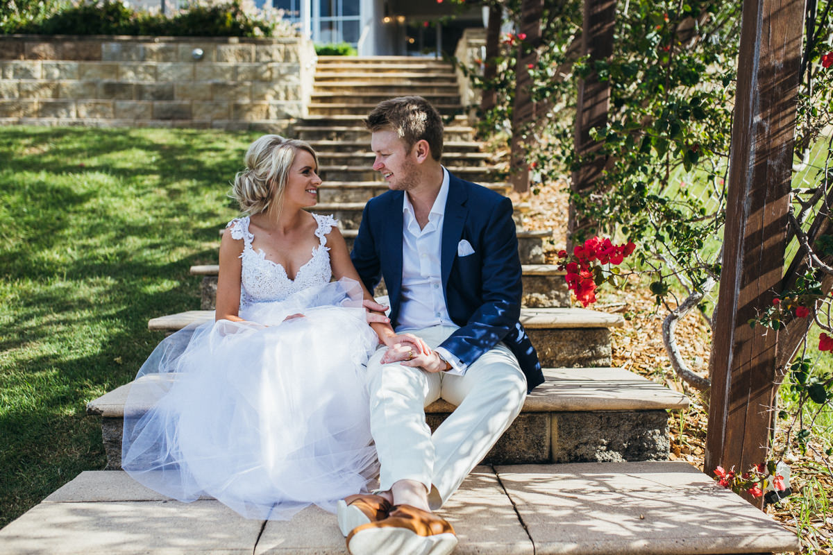 Maleny-Manor-Sunshine Coast Wedding Photographer