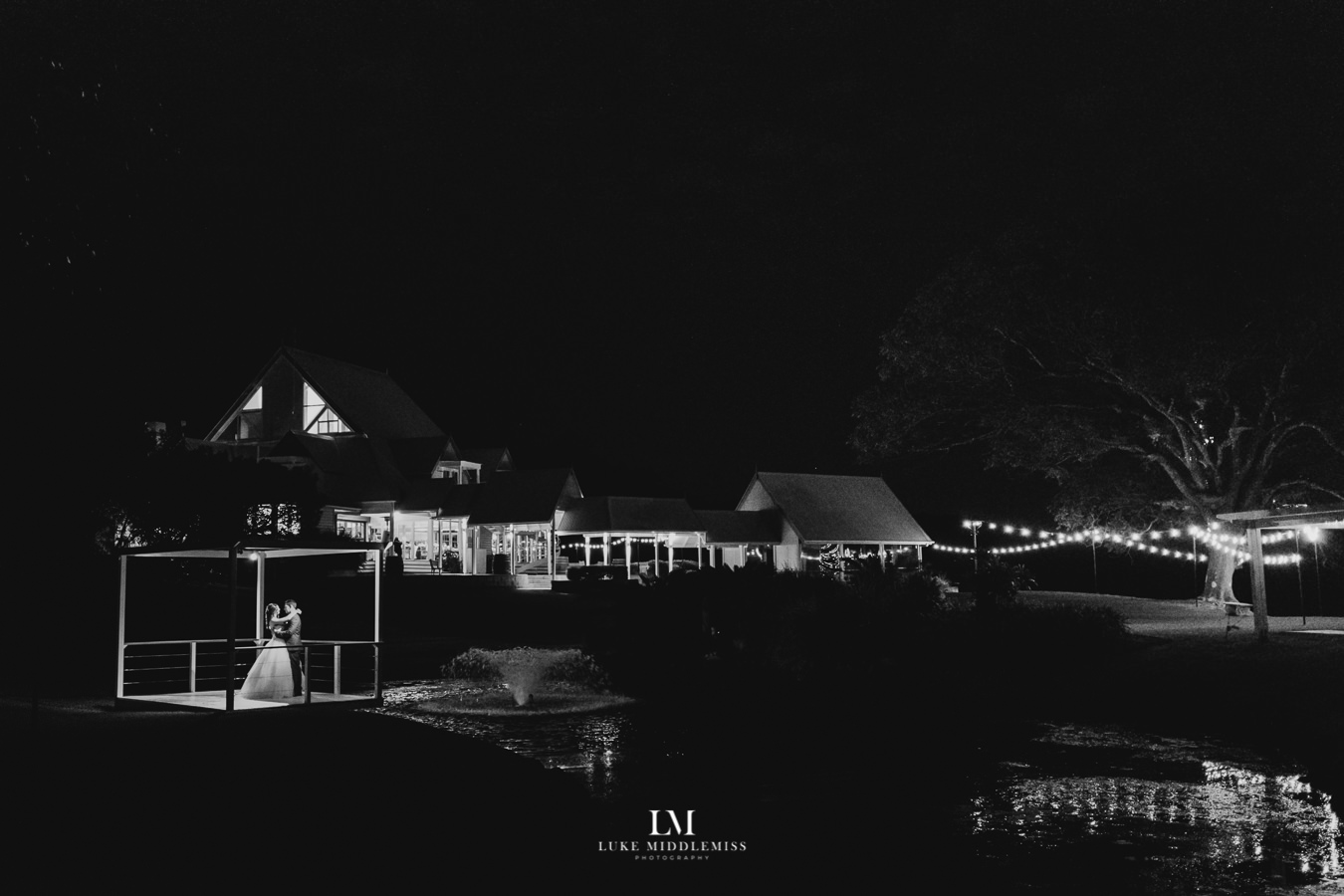 Maleny Manor-Luke Middlemiss Photography