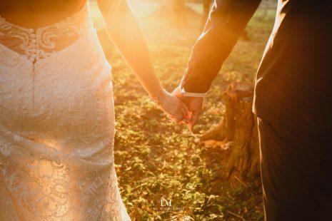 Maleny Retreat Weddings with Luke Middlemiss Photography from Sunshine Coast Wedding Photographer