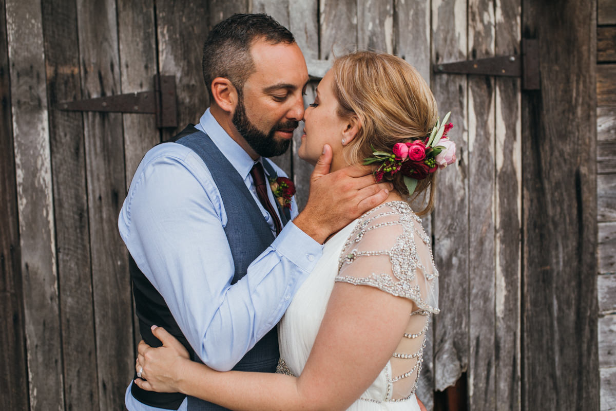 Yandina-Station Sunshine Coast Wedding Photographer