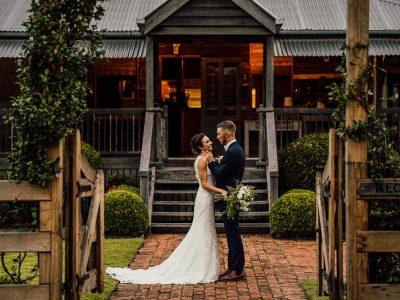 Yandina Station Sunshine Coast wedding photographer-2