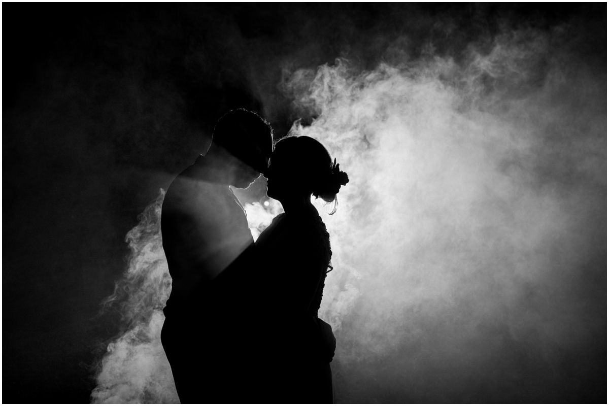 Yandina Station Wedding Photographer Luke Middlemiss