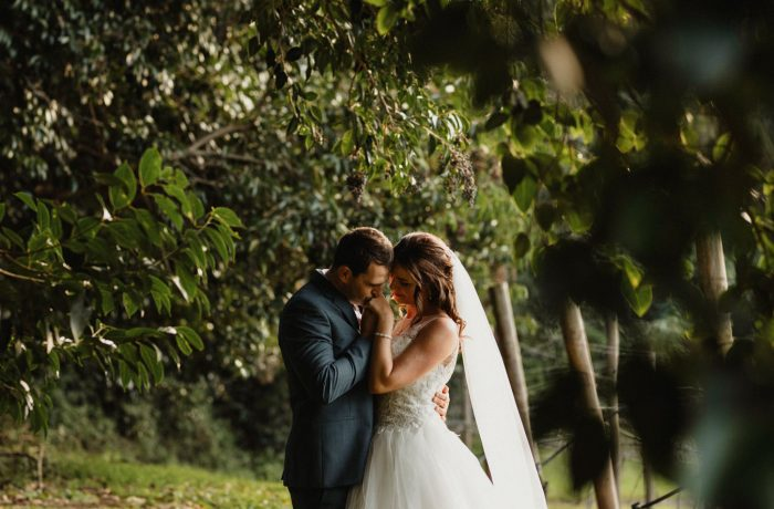 Luke Middlemiss Photography Sunshine Coast Wedding Photographer and Noosa Weddings