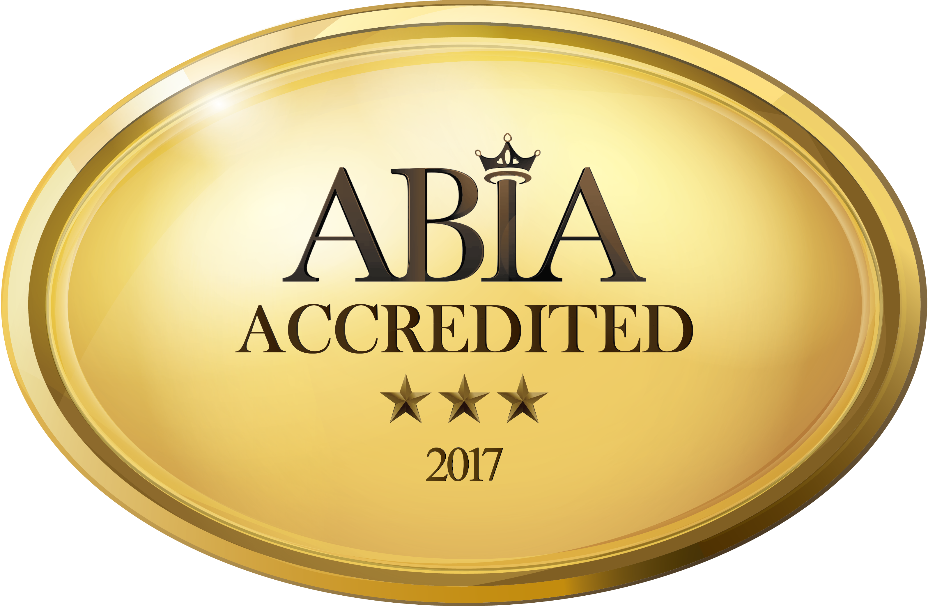 ABIA-Accredited-Luke-Middlemiss-Photography