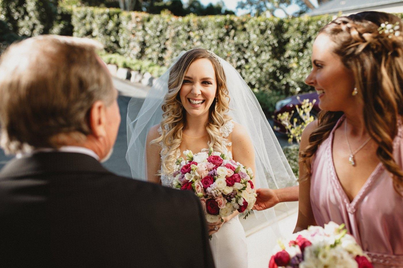Weddings at Tiffany's