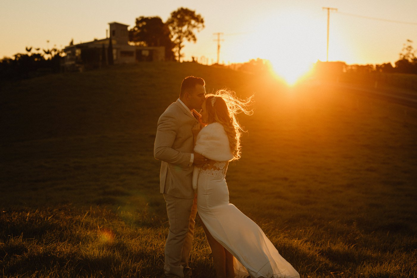 Kate + Nick : Weddings at Tiffany's