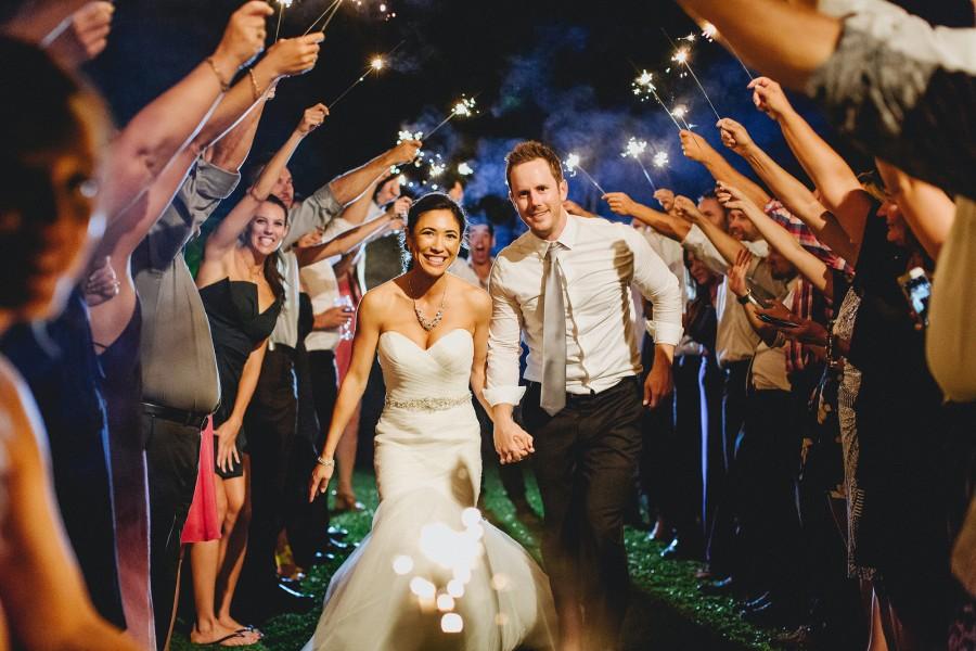 Villa-Botanica-Wedding-Photographer