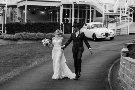 Luke Middlemiss Photography - Maleny Manor