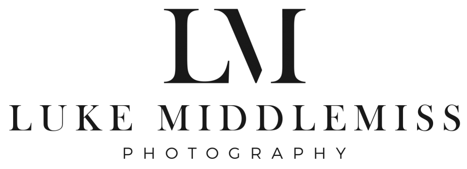 Luke Middlemiss Photography