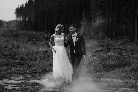 Luke Middlemiss Photography Sunshine Coast Wedding Photographer and Noosa Weddings-158