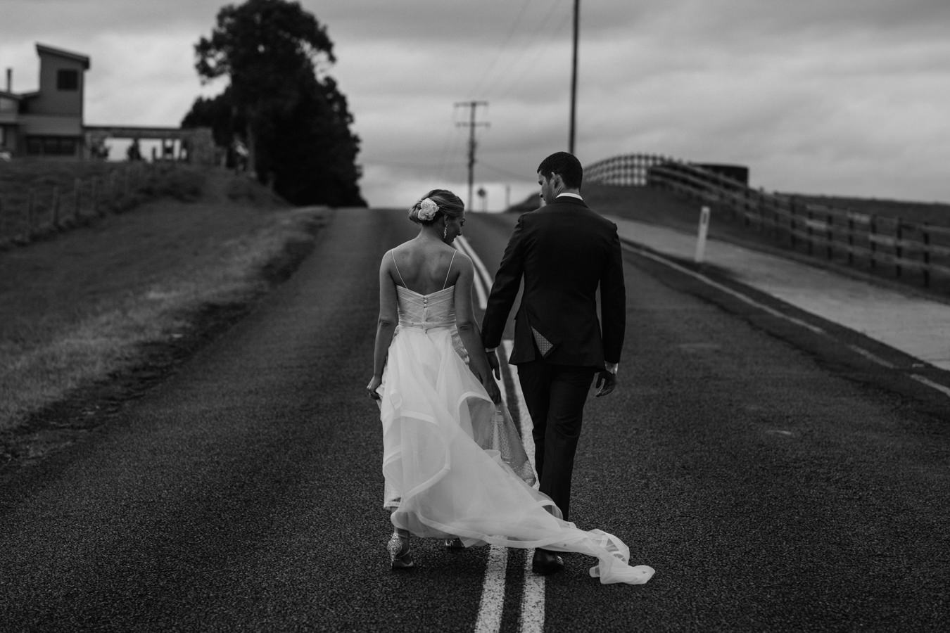 Luke Middlemiss Photography Sunshine Coast Wedding Photographer and Noosa Weddings-167