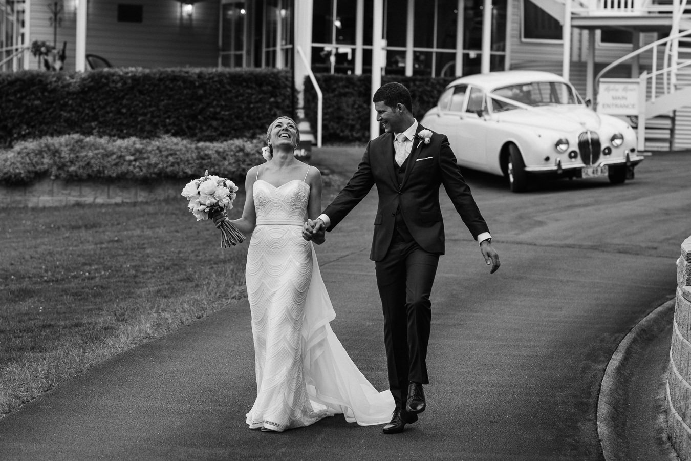 Luke Middlemiss Photography Sunshine Coast Wedding Photographer and Noosa Weddings-177