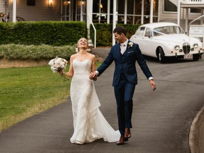 Luke Middlemiss Photography Sunshine Coast Wedding Photographer and Noosa Weddings-178