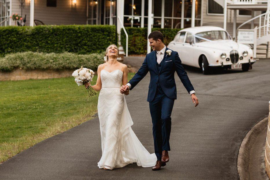 Luke Middlemiss Photography Sunshine Coast Wedding Photographer and Noosa Weddings-178