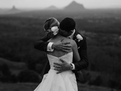 Maleny Manor Weddings