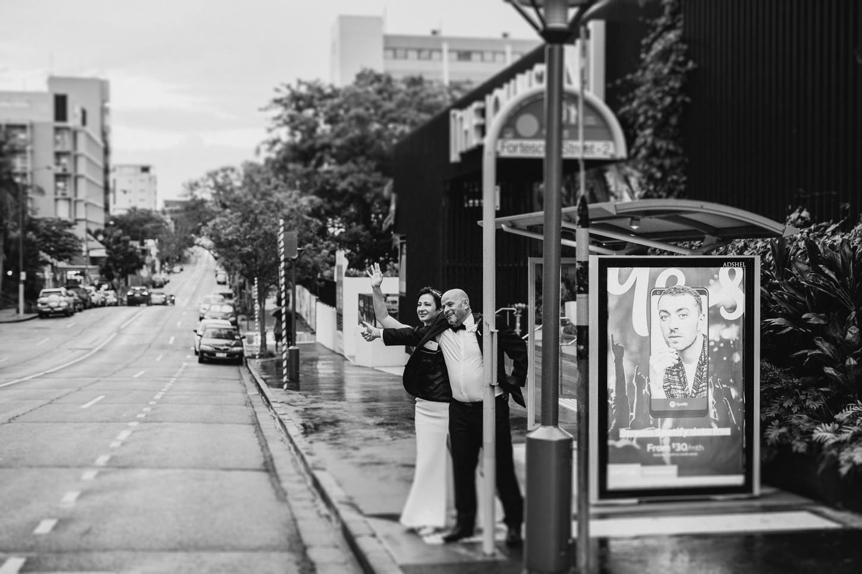 Luke Middlemiss Photography - Brisbane Photographer-3