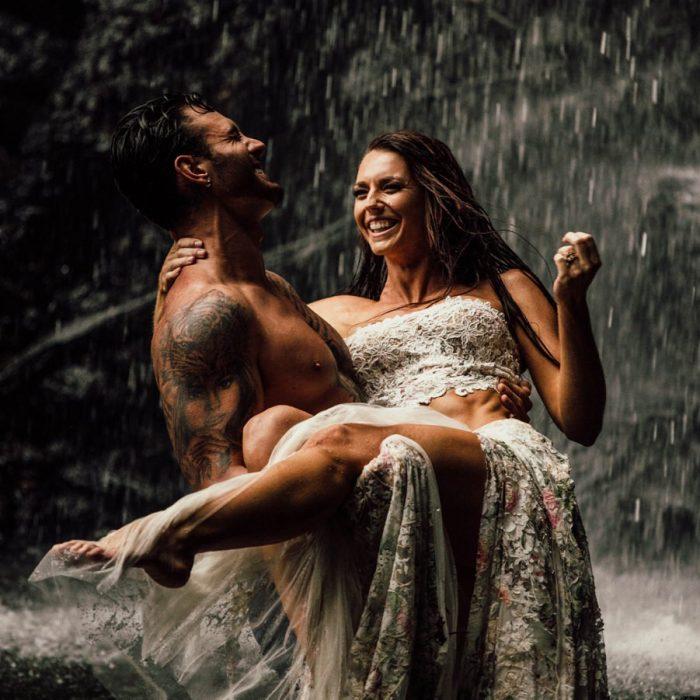 Sunshine Coast Wedding Photographer, Luke Middlemiss Photography