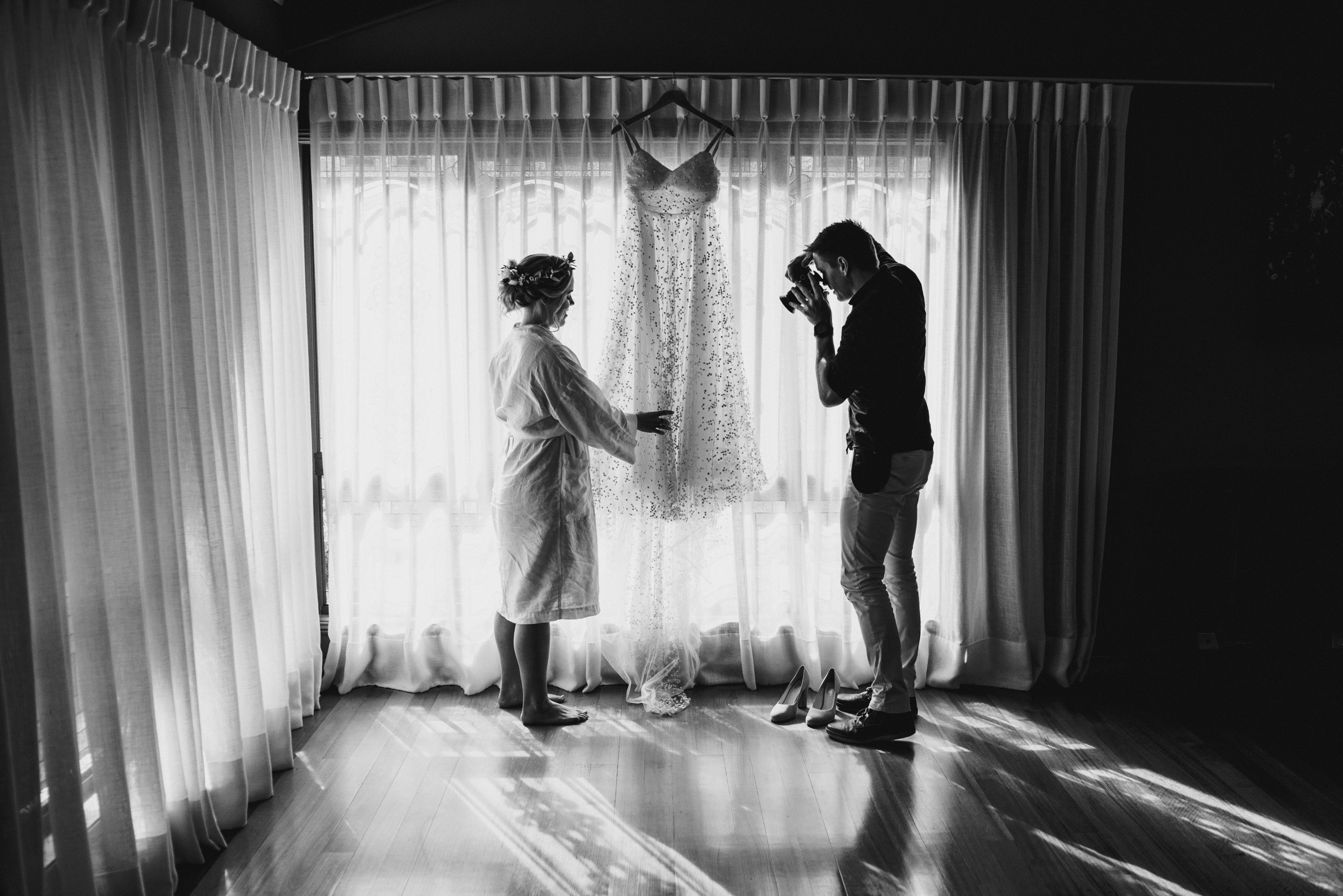 Luke Middlemiss Photography_weddingsattiffanys-6